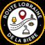 Route Lorraine de la Bière