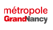 logo_metropole_grand_nancy_quadri